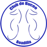 club-buceo-boadilla-madrid
